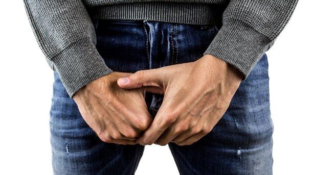 hogyan lehet gyorsan helyreállítani az erekciót