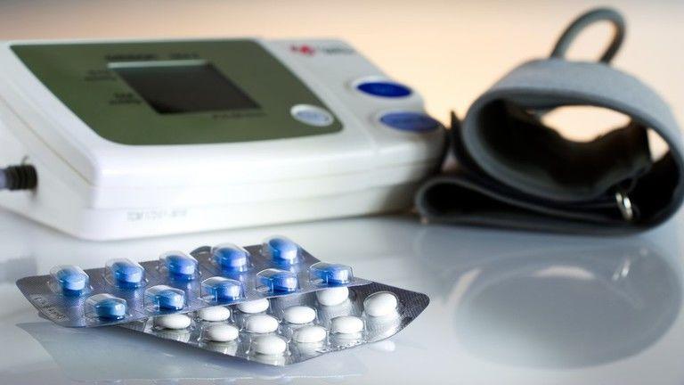 gyenge merevedés elleni gyógyszerek