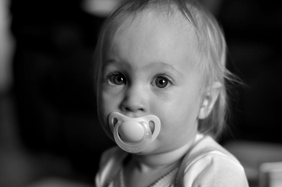 10 hónapos erekció gyermeknél)
