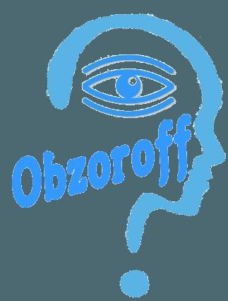 Adamour hatékonyság érdekében: az erekciót és a libidót fokozó kapszulák áttekintése