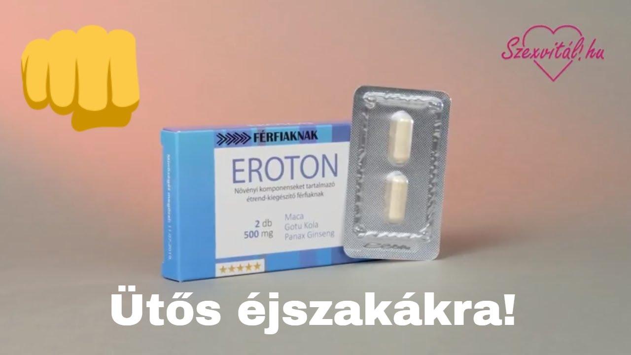 erekció állni)