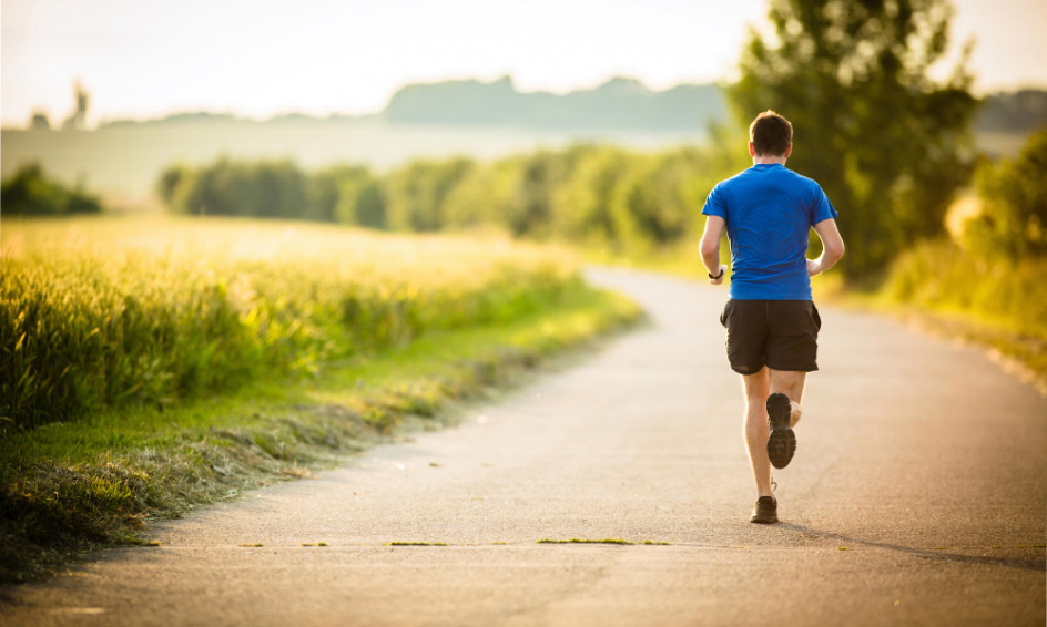 hogy a futás hogyan befolyásolja az erekciót