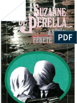 Ornella Muti – Wikipédia - Erekciós aforizmák