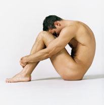 kényelmetlenség az erekció során