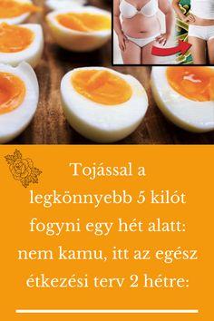 merevedéssel a tojás fáj)