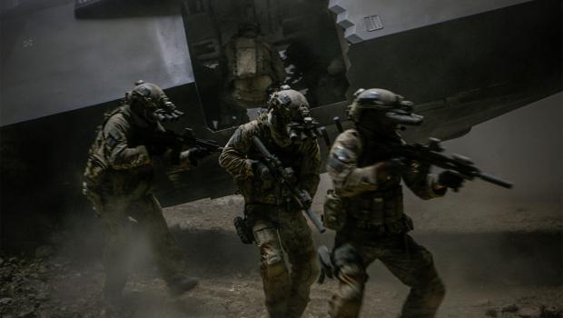 elveszett erekció a hadseregben a srácok melegek az erekcióval