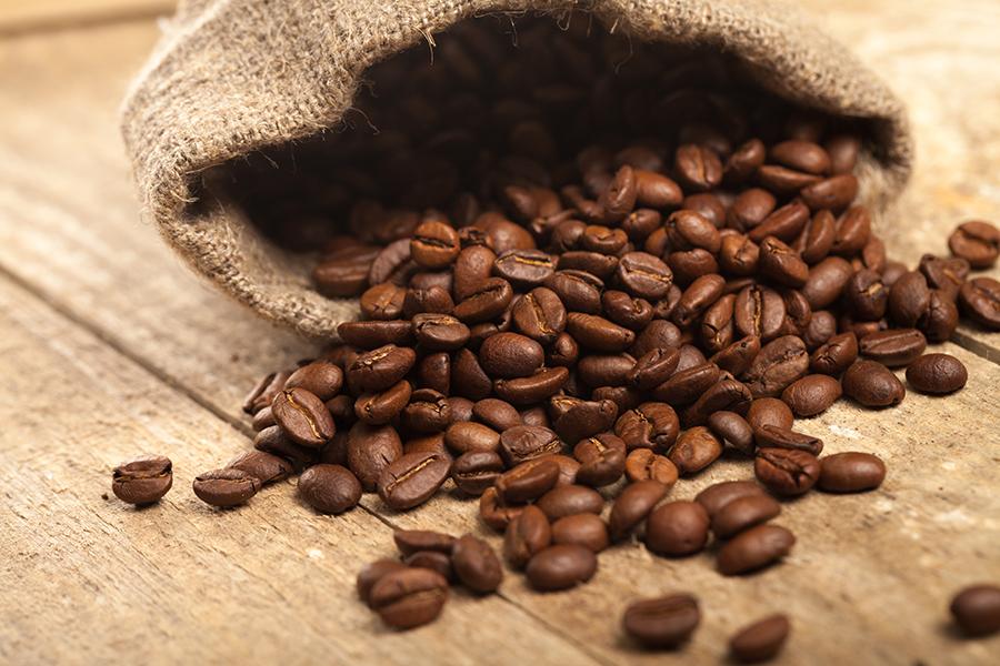 A kávé történelme között - Kávéház Magazin Blog
