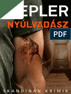 Nő férfit hirdetések - Startapró.hu