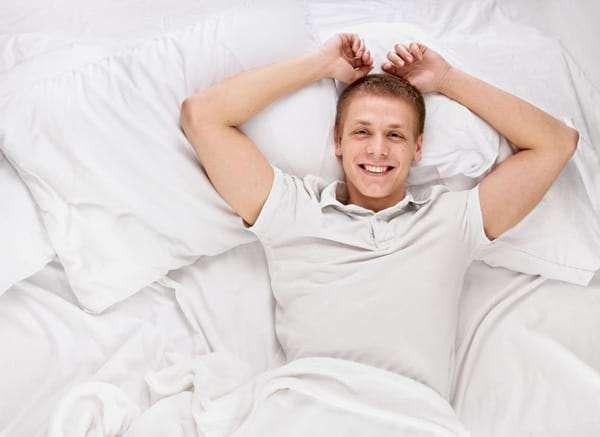 hogy a gyakori maszturbáció milyen hatással van az erekcióra)
