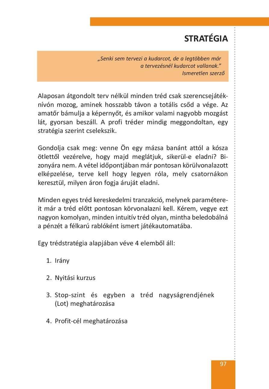 CAVERJECT 20 µg por és oldószer oldatos injekcióhoz