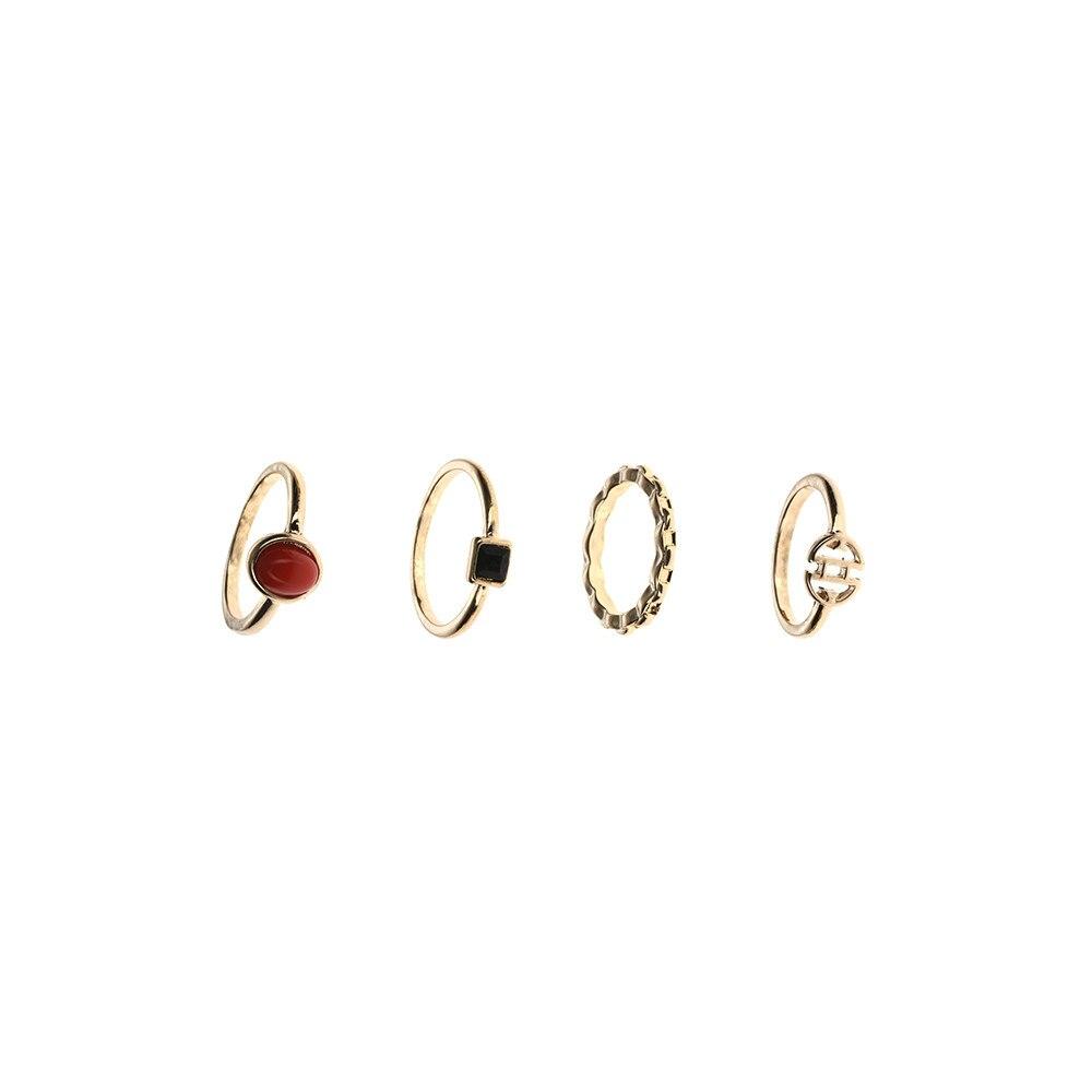 mellékletek és gyűrűk a péniszen vásárolni)