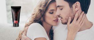 Hevesi Kriszta és a női orgazmus titkai