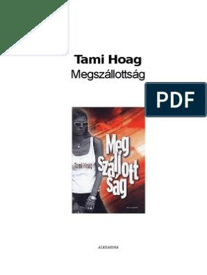 Szex a családban, tabuk nélkül - képregények magyarul