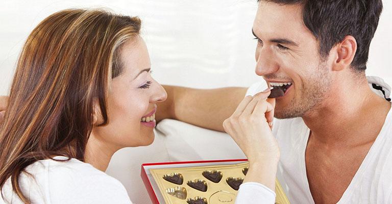 mely férfiak péniszét tekintik normálisnak