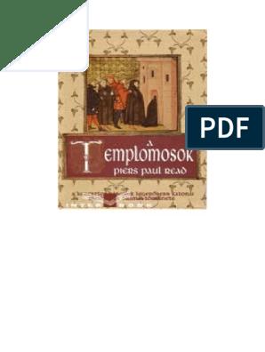 Antik Sándor VIZUÁLIS MEGISMERÉS ÉS KOMMUNIKÁCIÓ, by Antik Sandor - Issuu