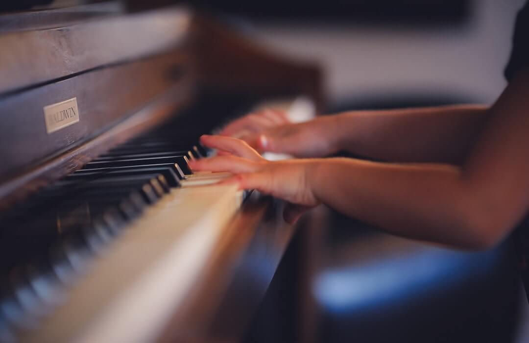 zongorán egy pénisz a férjemnek reggel nincs merevedése
