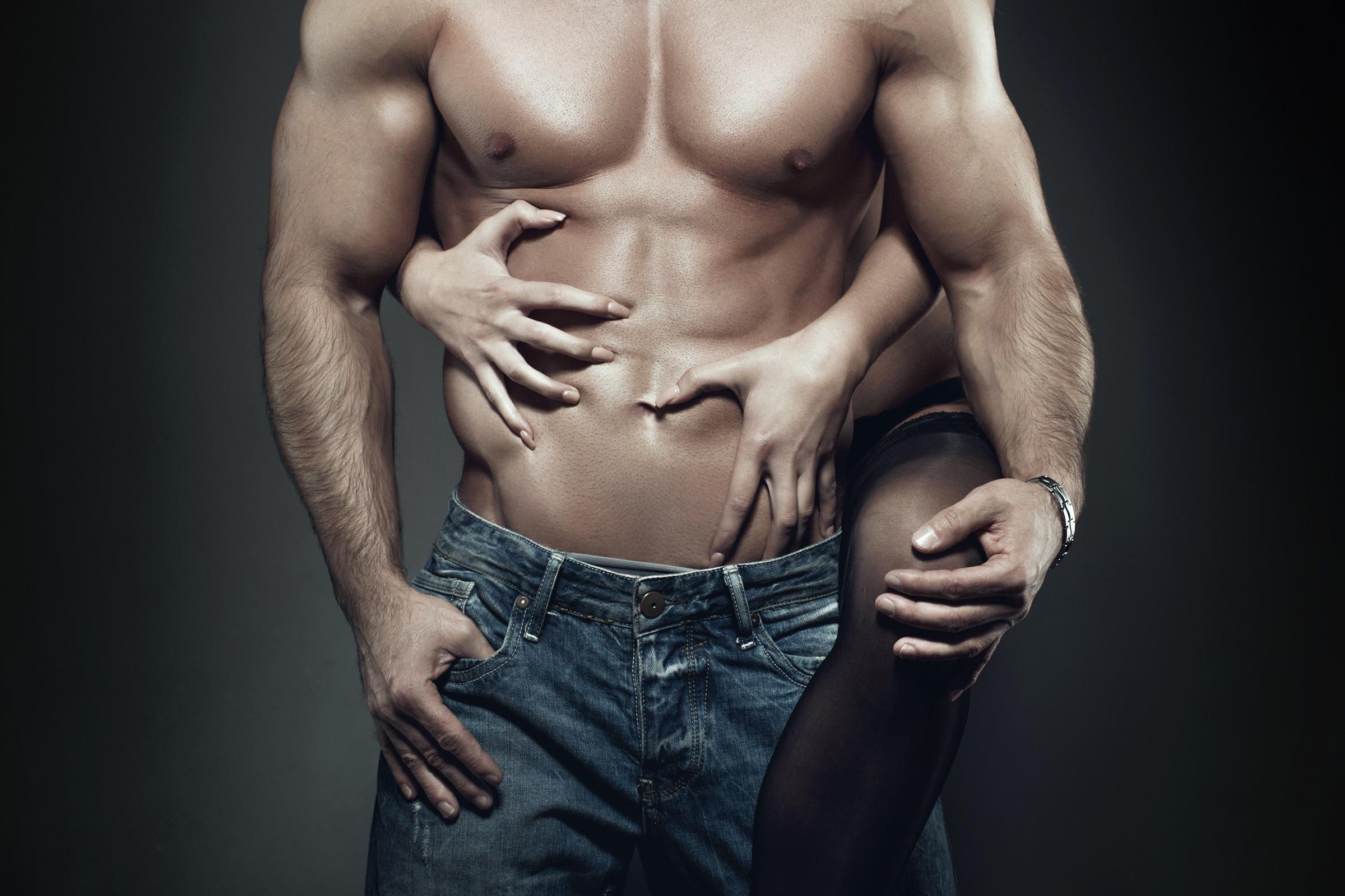 tabletták a pénisz szélességéhez férfi erekciós megjelenés