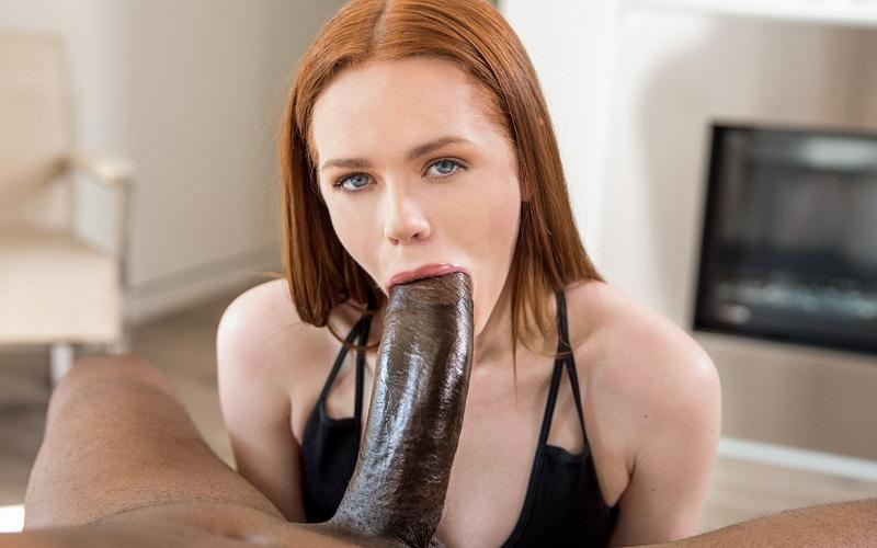 mekkora a pénisz, hogy kielégítse a lányt