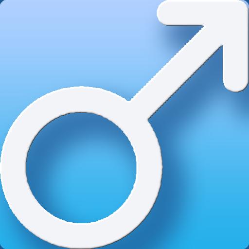gyakorlatok az erekció időtartamának növelésére)