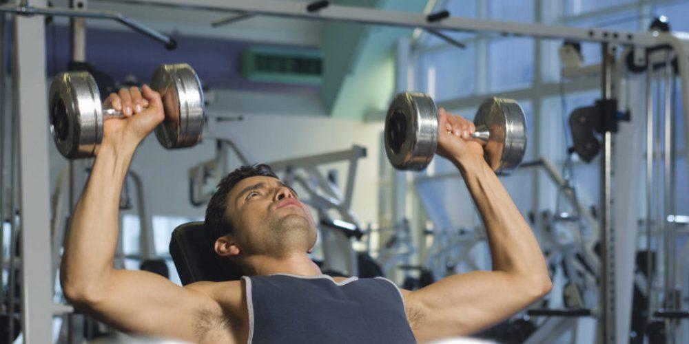 fizikai gyakorlat az erekció javítása érdekében)