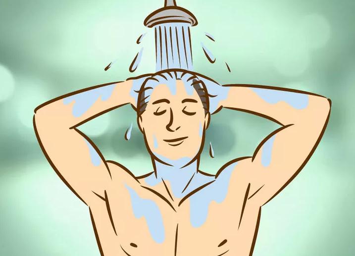 hogyan lehet enyhíteni a pénisz feszültségét