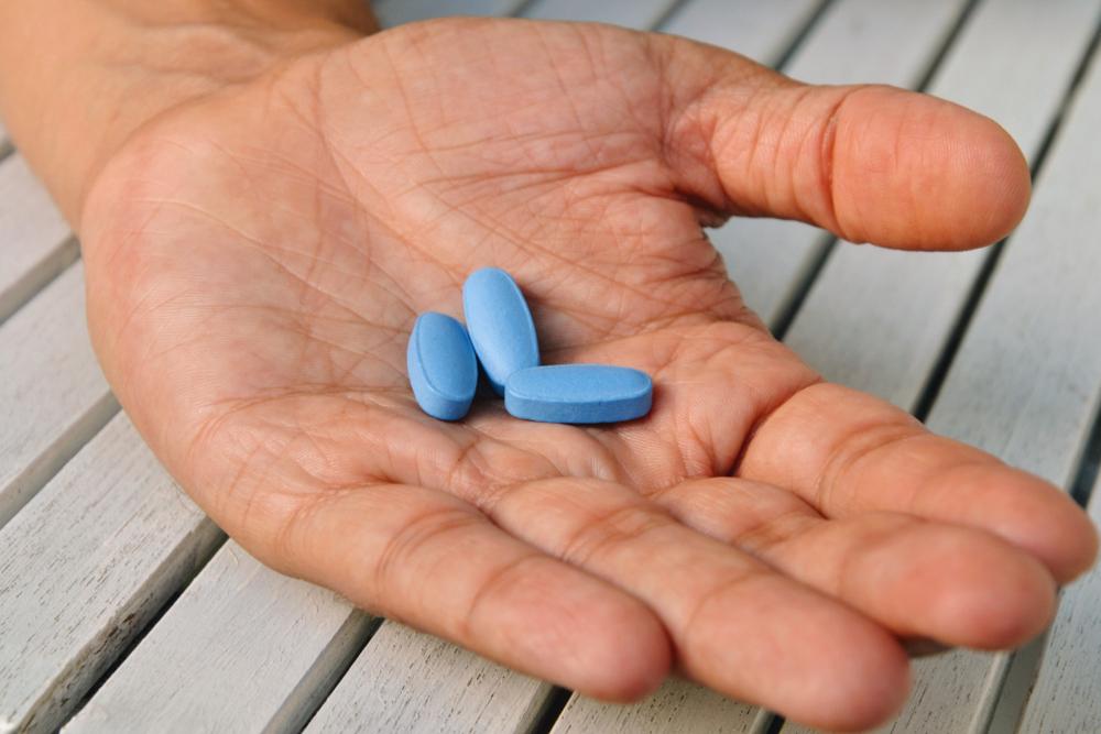 vérnyomáscsökkentő potenciazavar minden gyakorlat a pénisz méretének növelésére