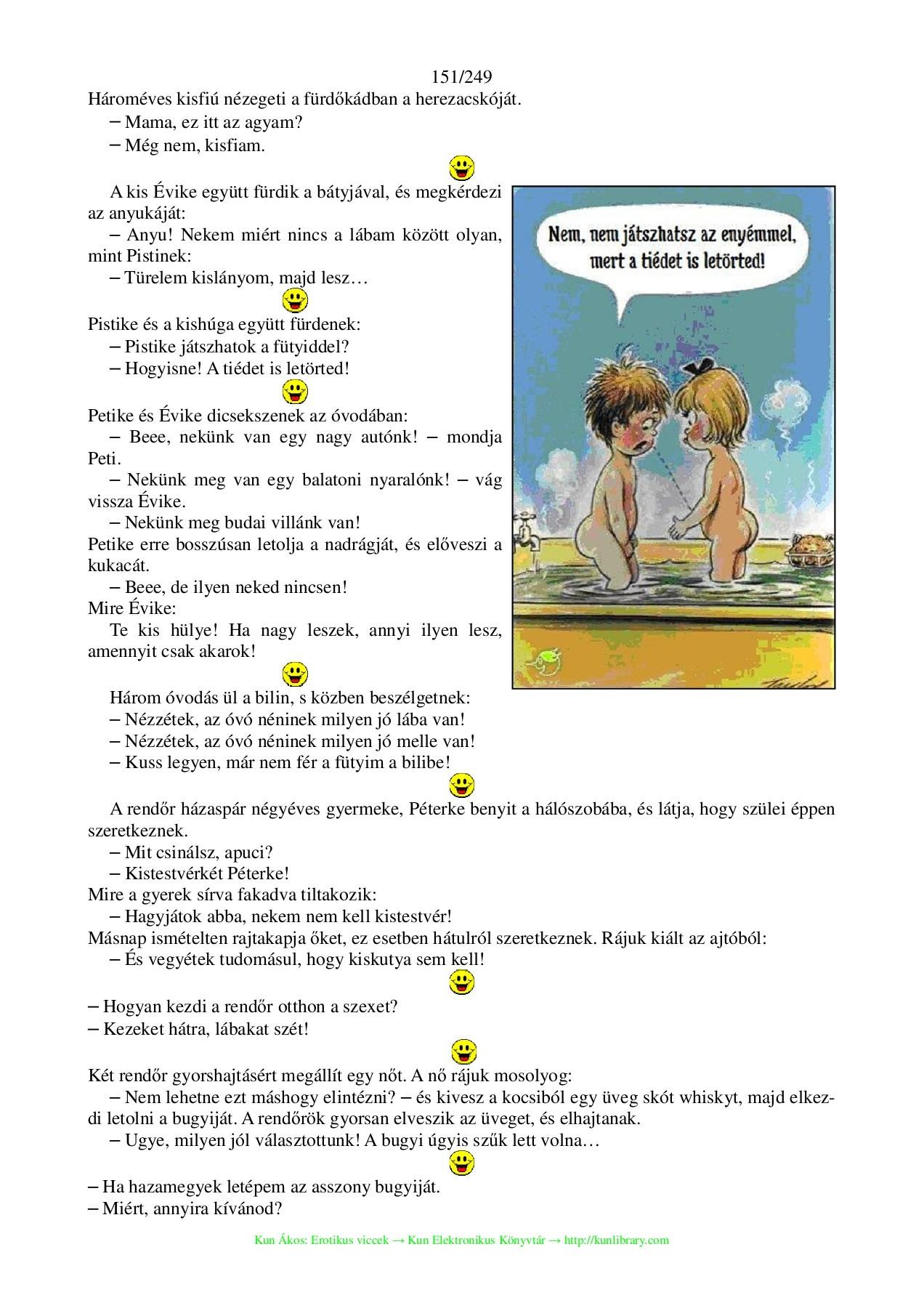 Orvos válaszol: Potenciazavar, 2. oldal