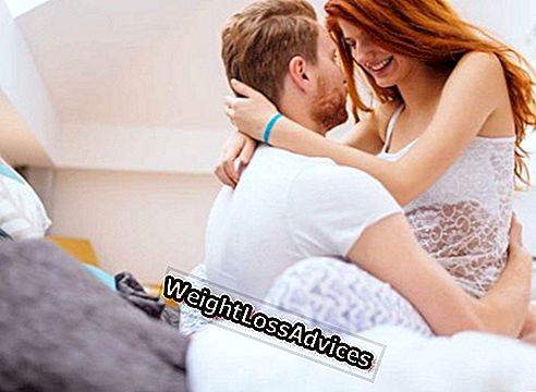 javítja az erekciót egy férfi számára