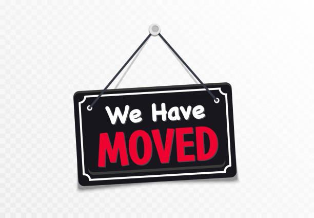 A Prosztata Milking tiltott művészete | Wofulo