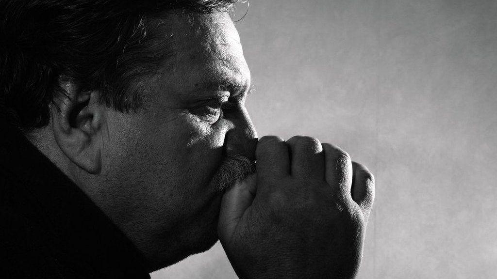 Prosztata-eltávolítás: vége a szexuális életnek, jönnek a vizelettartási problémák?