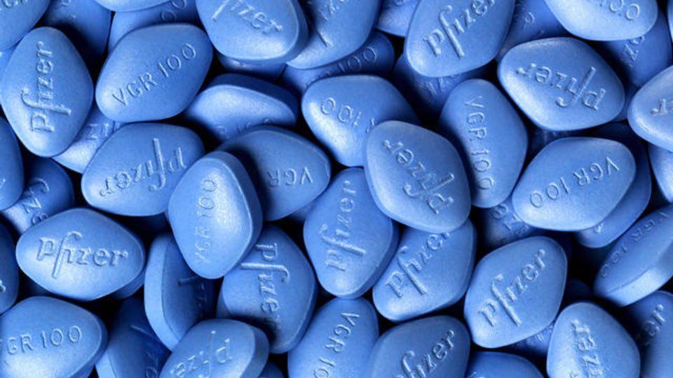 pénisz és gyógyszerek