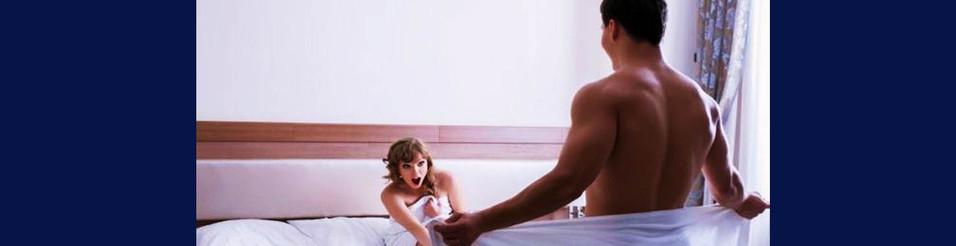 hogyan lehet gyorsan eltávolítani az erekciót