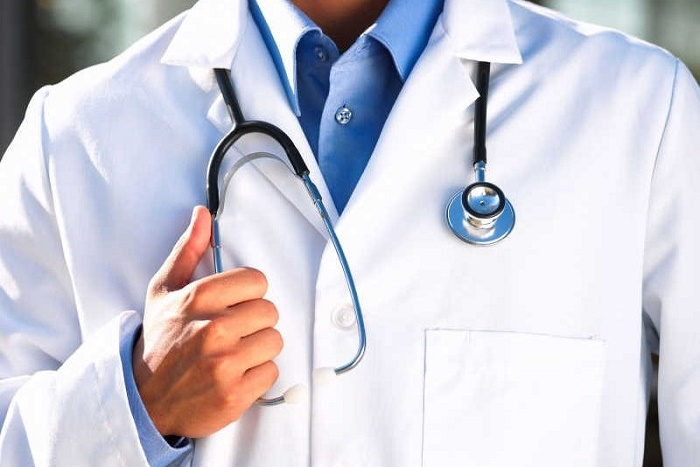 erekciós diszfunkciót kezelő orvos)