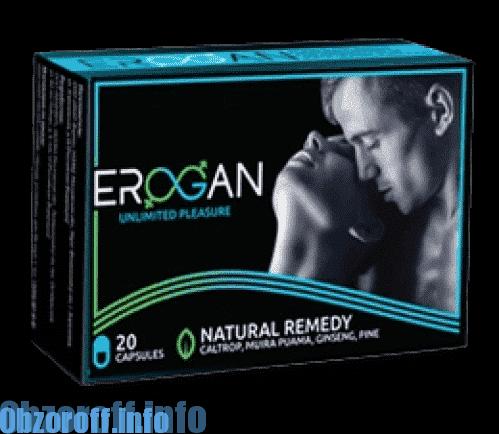 Titan Gel egy férfi erekció időtartamát és hatását növelő gyógyszer