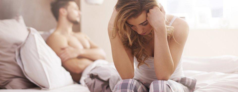 a férfi korai erekciójának kezelése