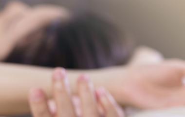 pénisznagyobbítás kémia nélkül