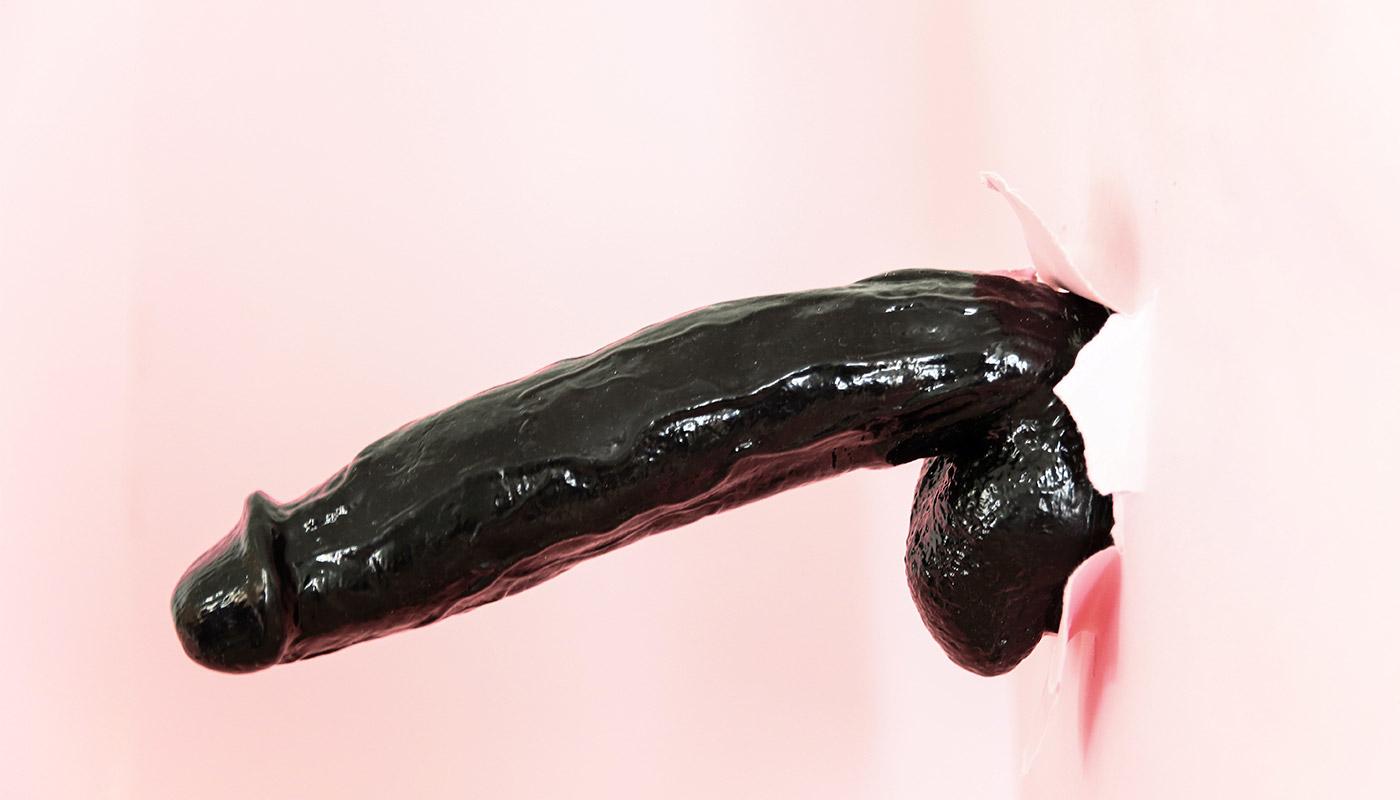 hogyan kell helyesen tartani a péniszet