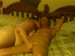 Titán gél: növelni a pénisz méretét? - Vásárolja meg a legjobb pénisznagyobbító krémet