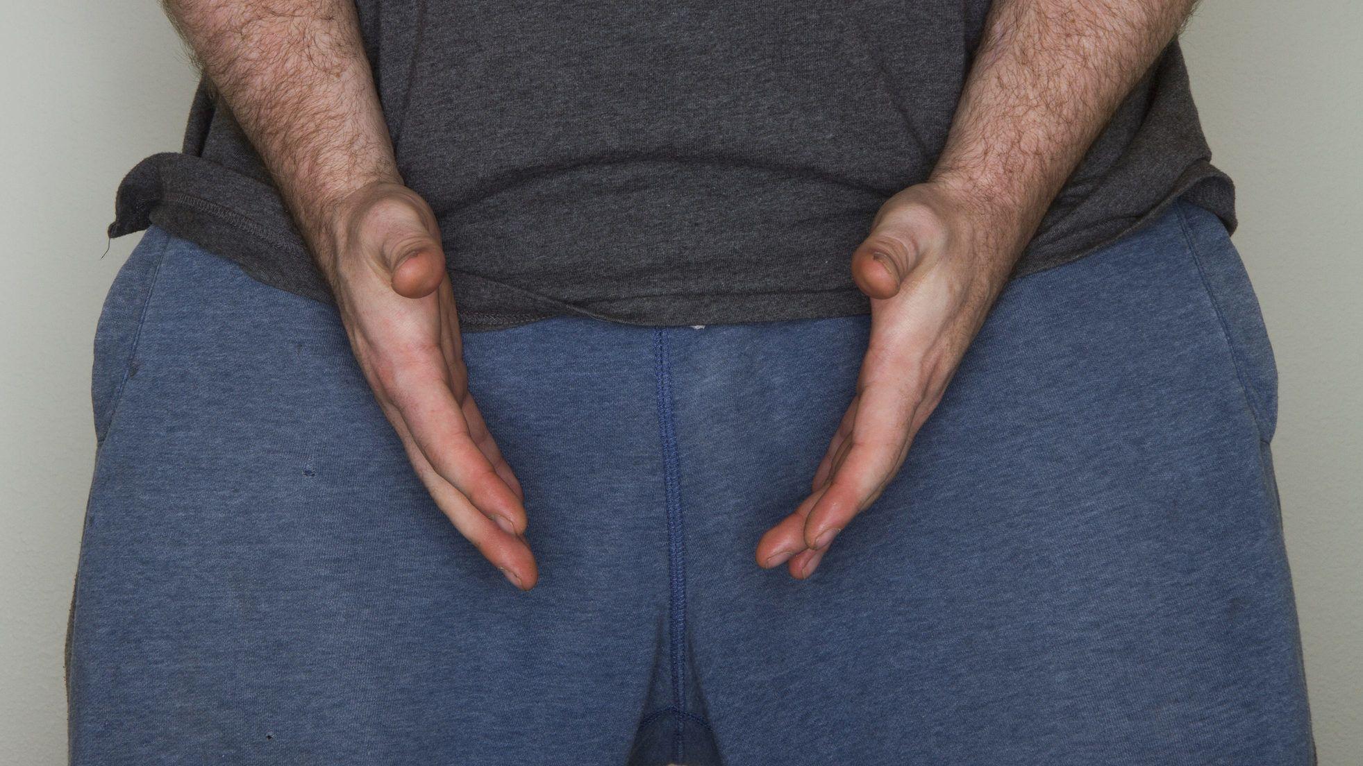 Ezt gondolják a nők párjuk méretéről: 15 meghökkentő vélemény - Ripost