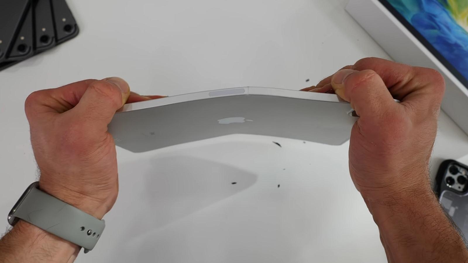 A görbe pénisz