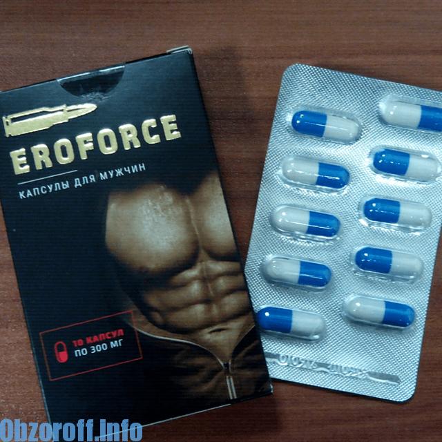 gyors erekciós tabletták