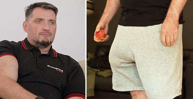 hogyan lehet állni a péniszét