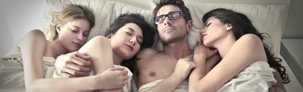 erotikus merevedési történetek