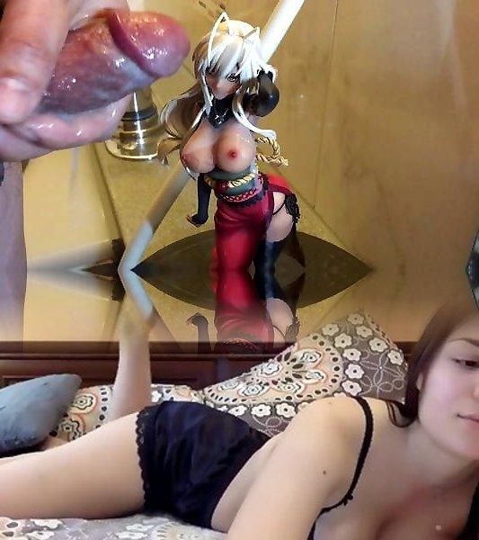 cums erekció nélkül