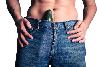 gyakorlatok a pénisz javítására