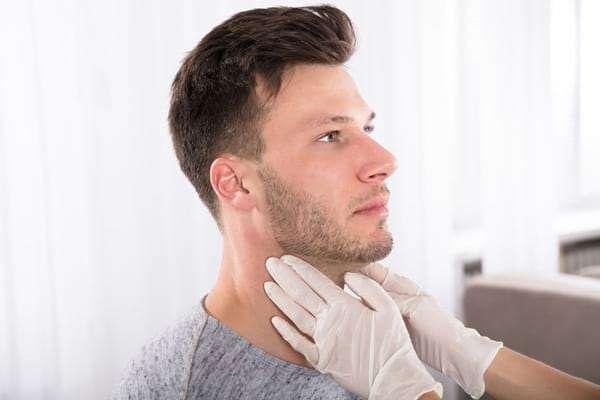 Vesikulitis - a férfiak kezelésének tünetei és módszerei