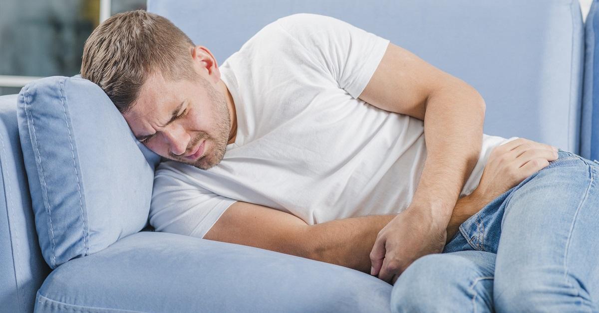prosztatagyulladás és férfi erekció