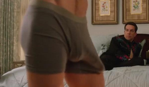 chris Hemsworth pénisz