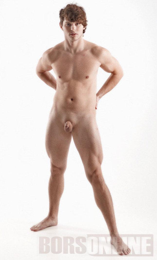 leghosszabb pénisz be