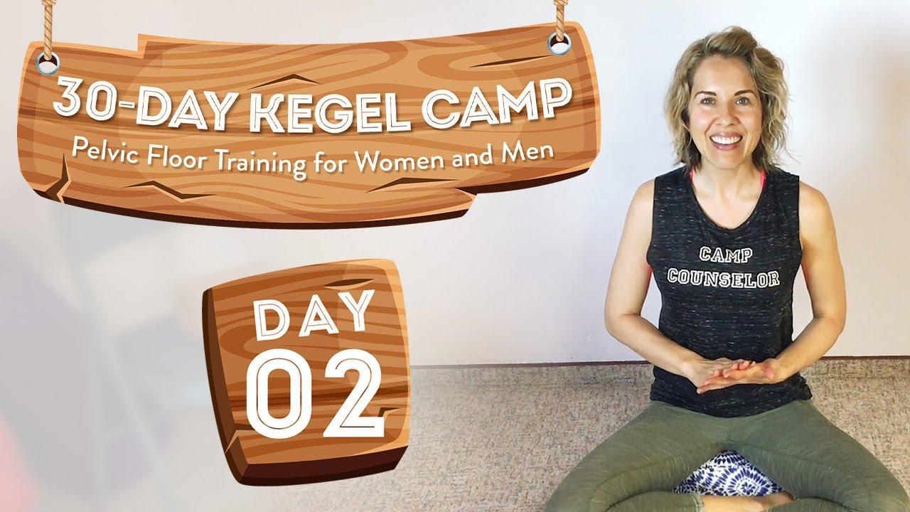 A Kegel-gyakorlatok hozadékai a partnerek egészséges szexuális életében - tartozekstore.hu